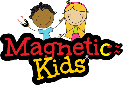 Magnetic Kids