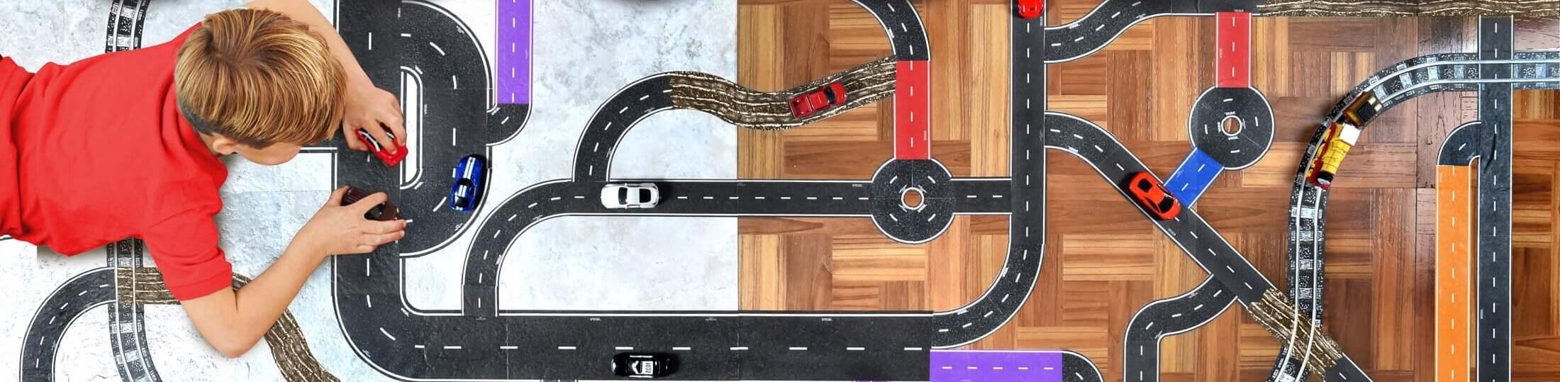 PlayTape é a tua estrada